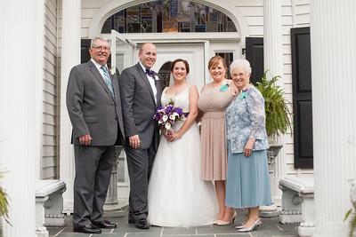 Darcie-Cody-Wedding-323