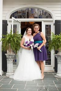 Darcie-Cody-Wedding-302