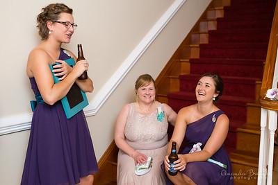 Darcie-Cody-Wedding-425