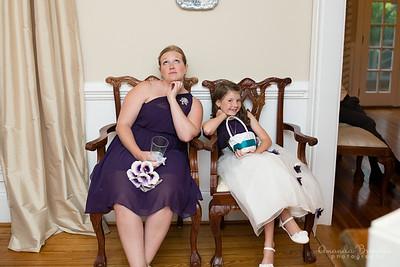 Darcie-Cody-Wedding-428