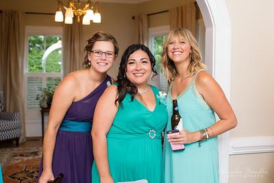 Darcie-Cody-Wedding-424