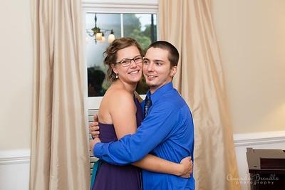 Darcie-Cody-Wedding-429