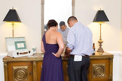 Darcie-Cody-Wedding-431