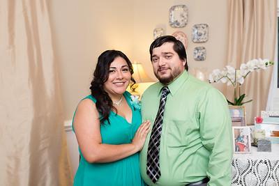 Darcie-Cody-Wedding-430