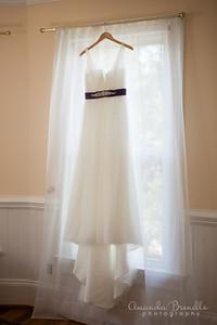 Darcie-Cody-Wedding-19