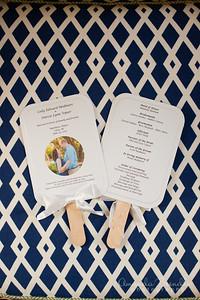 Darcie-Cody-Wedding-10