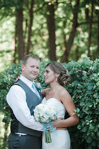 Coffield Wedding 8 12 17-1563