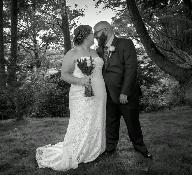 Cohrs-Ham Wedding Ceremony 2014-06-07