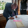 Cohrs-Ham Wedding Ceremony 2014-06-07