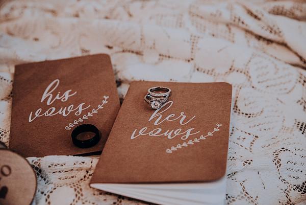 Coker Wedding-3