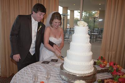 Cake - Colburn-Lett