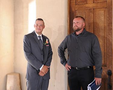 Colby & Jesse C-2006