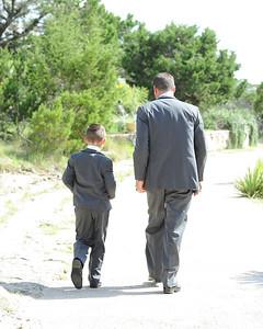 Colby & Jesse C-2010