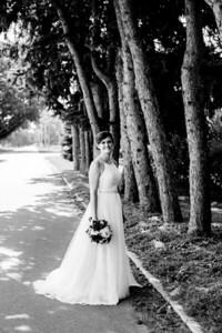 00913-©ADHPhotography2019--ColeLaurenJacobson--Wedding--September7bw