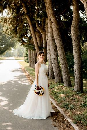00912-©ADHPhotography2019--ColeLaurenJacobson--Wedding--September7
