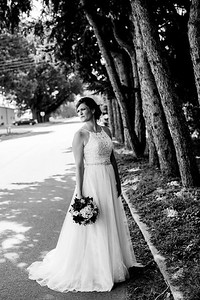 00930-©ADHPhotography2019--ColeLaurenJacobson--Wedding--September7bw