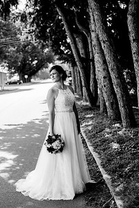 00929-©ADHPhotography2019--ColeLaurenJacobson--Wedding--September7bw