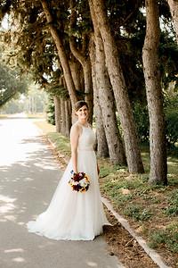 00914-©ADHPhotography2019--ColeLaurenJacobson--Wedding--September7