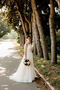 00913-©ADHPhotography2019--ColeLaurenJacobson--Wedding--September7