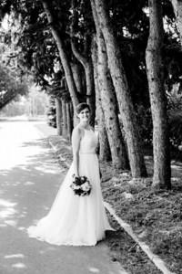 00914-©ADHPhotography2019--ColeLaurenJacobson--Wedding--September7bw