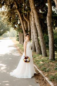 00915-©ADHPhotography2019--ColeLaurenJacobson--Wedding--September7
