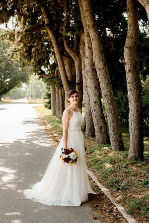 00910-©ADHPhotography2019--ColeLaurenJacobson--Wedding--September7