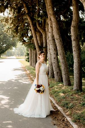 00911-©ADHPhotography2019--ColeLaurenJacobson--Wedding--September7