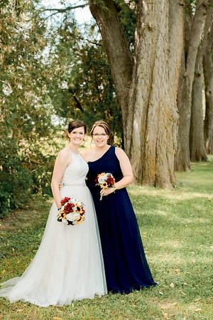 01189-©ADHPhotography2019--ColeLaurenJacobson--Wedding--September7