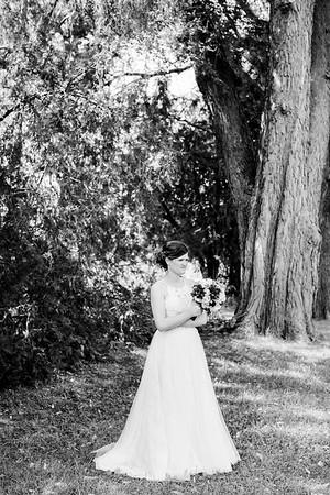 01187-©ADHPhotography2019--ColeLaurenJacobson--Wedding--September7bw