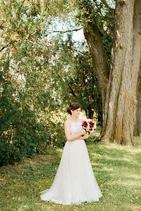 01187-©ADHPhotography2019--ColeLaurenJacobson--Wedding--September7