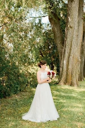 01188-©ADHPhotography2019--ColeLaurenJacobson--Wedding--September7