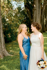 01184-©ADHPhotography2019--ColeLaurenJacobson--Wedding--September7