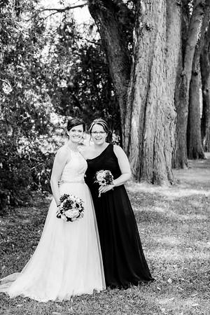 01189-©ADHPhotography2019--ColeLaurenJacobson--Wedding--September7bw