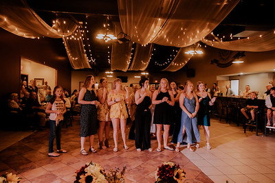 04444-©ADHPhotography2019--ColeLaurenJacobson--Wedding--September7