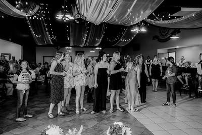 04435-©ADHPhotography2019--ColeLaurenJacobson--Wedding--September7