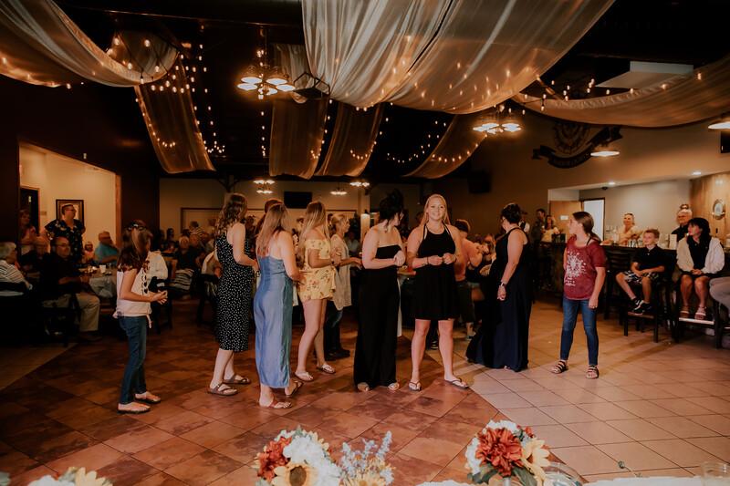 04430-©ADHPhotography2019--ColeLaurenJacobson--Wedding--September7