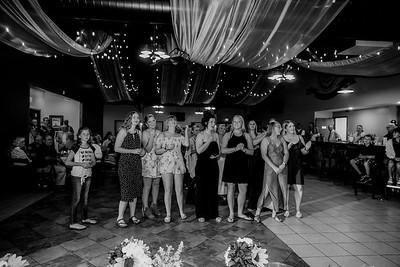 04443-©ADHPhotography2019--ColeLaurenJacobson--Wedding--September7