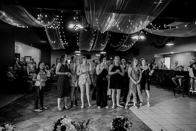 04445-©ADHPhotography2019--ColeLaurenJacobson--Wedding--September7