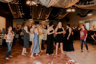04426-©ADHPhotography2019--ColeLaurenJacobson--Wedding--September7