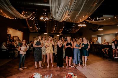 04440-©ADHPhotography2019--ColeLaurenJacobson--Wedding--September7