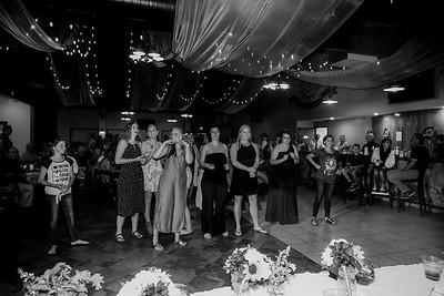 04423-©ADHPhotography2019--ColeLaurenJacobson--Wedding--September7