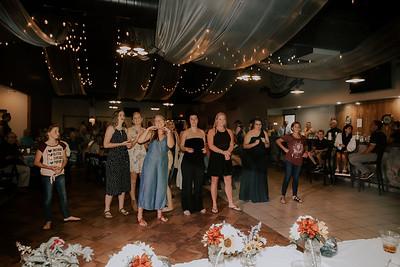 04422-©ADHPhotography2019--ColeLaurenJacobson--Wedding--September7