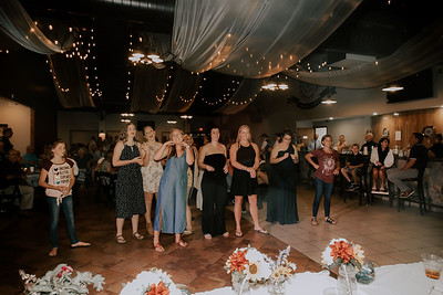 04424-©ADHPhotography2019--ColeLaurenJacobson--Wedding--September7