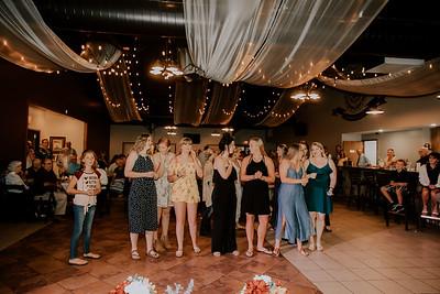 04438-©ADHPhotography2019--ColeLaurenJacobson--Wedding--September7