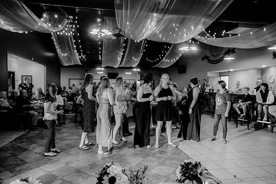 04433-©ADHPhotography2019--ColeLaurenJacobson--Wedding--September7