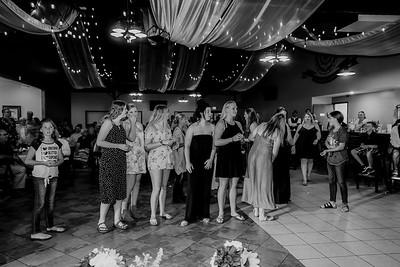 04437-©ADHPhotography2019--ColeLaurenJacobson--Wedding--September7