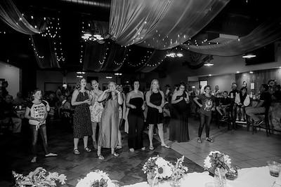04425-©ADHPhotography2019--ColeLaurenJacobson--Wedding--September7