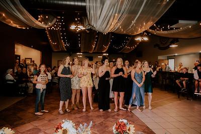 04442-©ADHPhotography2019--ColeLaurenJacobson--Wedding--September7