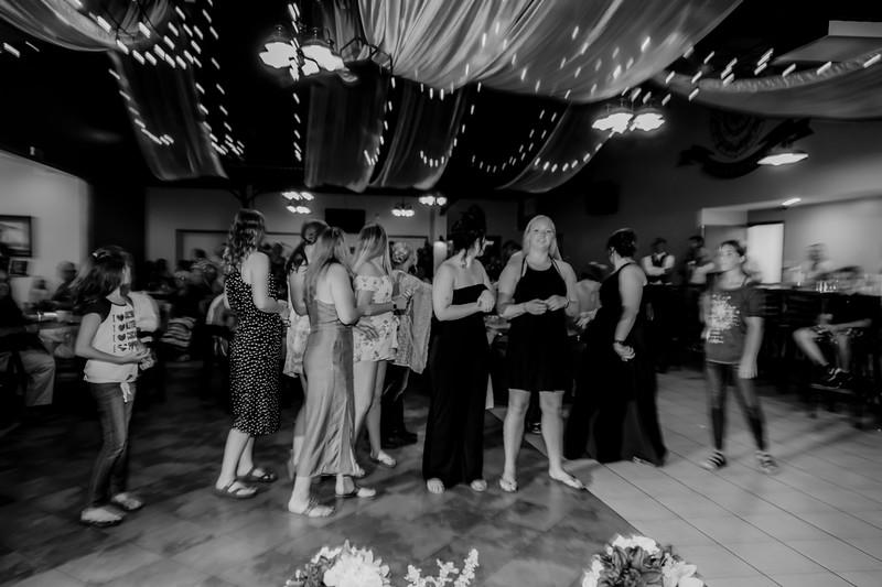 04429-©ADHPhotography2019--ColeLaurenJacobson--Wedding--September7