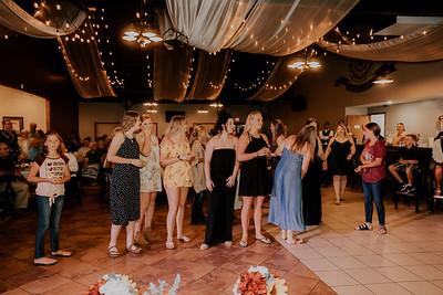 04436-©ADHPhotography2019--ColeLaurenJacobson--Wedding--September7